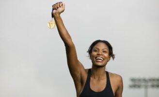10 coisas que as mulheres fazem melhor que os homens