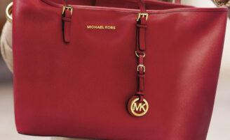 12 produtos da Michael Kors que toda mulher gostaria de ter