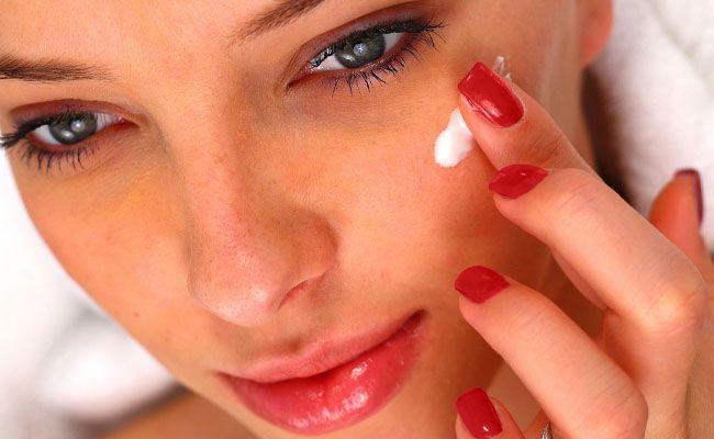 15 receitas caseiras de beleza com bicarbonato de sódio