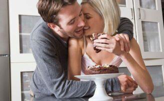 5 alimentos para alavancar sua vida sexual