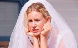 5 coisas que você precisa saber sobre o casamento
