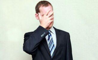 5 frases femininas que irritam os homens