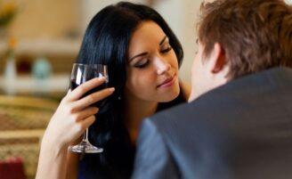 6 frases que os homens falam, decodificadas