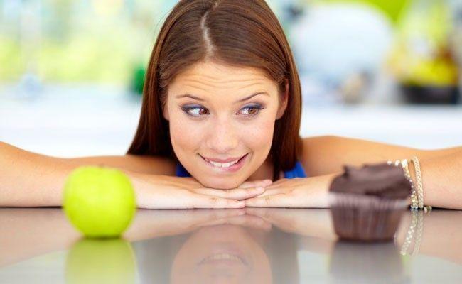 7 erros tipicos ao se fazer uma dieta 7 erros típicos ao se fazer uma dieta