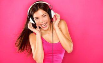 7 músicas para esquecer do ex de uma vez