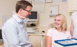 7 perguntas que devemos fazer ao dentista em uma consulta