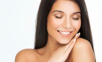 Ácido azelaico é novidade para tratar acne, rugas e manchas