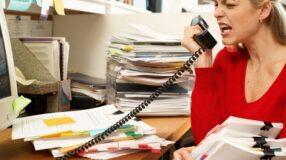 Como evitar que problemas pessoais interfiram na vida profissional