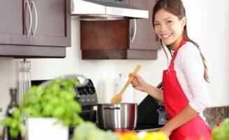 Conheça os benefícios de consumir proteína de soja e veja receitas