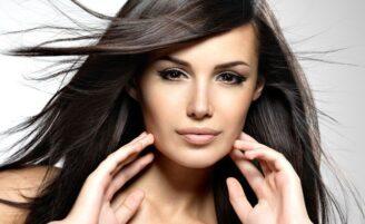 Descubra os benefícios da manteiga de murumuru para os cabelos