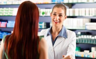 Entenda seus direitos quanto aos medicamentos gratuitos do SUS