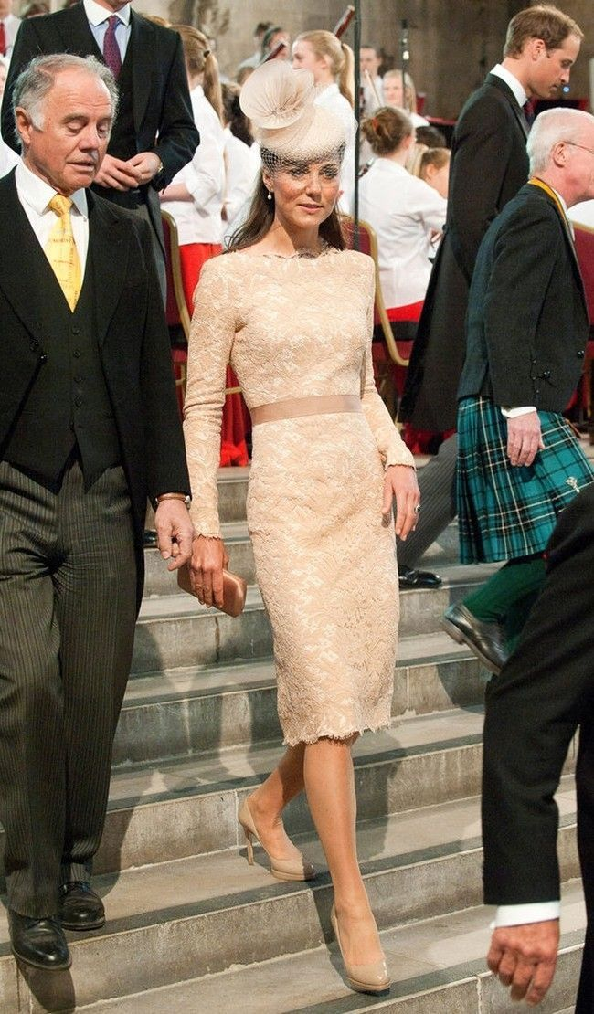 looks kate middleton 05 10 looks da Kate Middleton que fizeram sucesso
