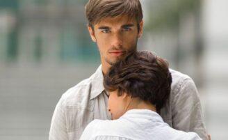 Os 6 principais medos dos homens