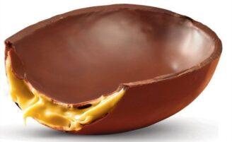 Chocolate pode ser muito benéfico para a saúde