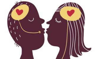 Qual é o sexo do seu cérebro?