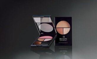 Conheça a paleta de blushes Revlon PhotoReady