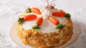Sobremesa de Páscoa: 15 ideias inovadoras e perfeitas para o feriado