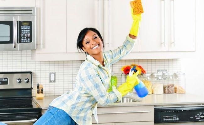 10 truques de limpeza e organizacao para quem nao tem tempo 10 truques de limpeza e organização para quem não tem tempo