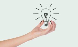 10 truques espertos para facilitar tarefas do dia a dia