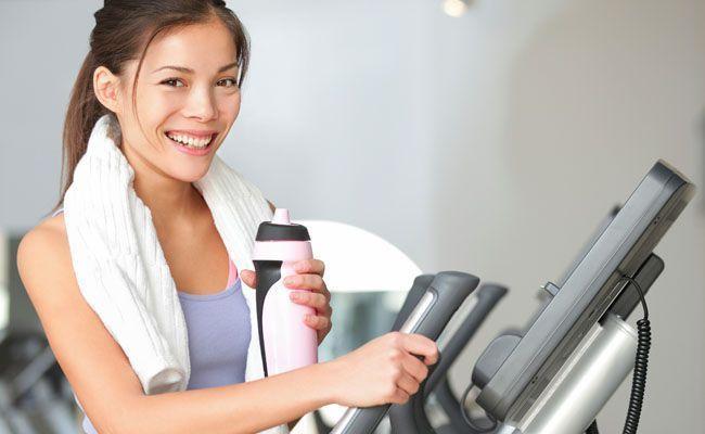 12 dicas para se manter motivada na academia 12 dicas para se manter motivada na academia