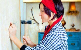 4 conselhos para decorar um imóvel alugado