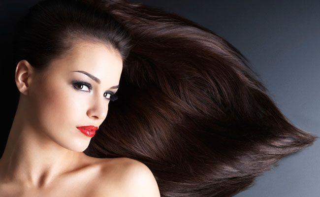 4 receitas caseiras para fazer os cabelos crescerem mais rapido 4 receitas caseiras para fazer o cabelo crescer mais rápido