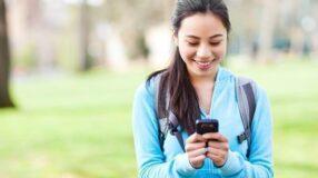 5 apps para mandar mensagens e fazer ligações gratuitas no smartphone