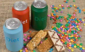 5 combinações de alimentos que você deve evitar