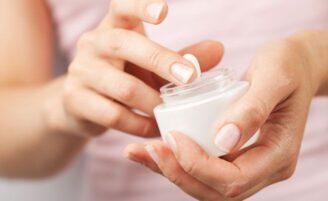 6 tratamentos caseiros para fortalecer as unhas