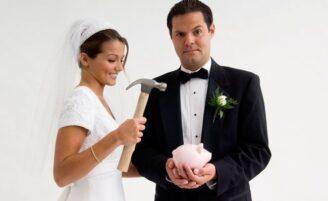 7 dicas para economizar de verdade no casamento