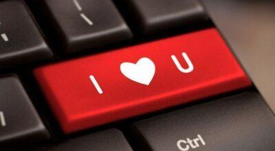 8 dicas valiosas sobre paquera online