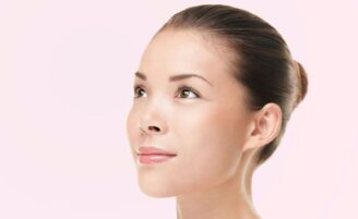 7 gadgets de beleza para cuidar da sua pele e cabelos