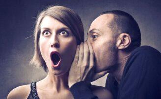 7 segredos que os homens escondem das mulheres