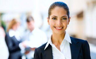 8 qualidades das mulheres de sucesso