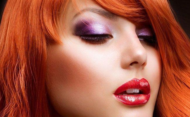 maquiagem 3d Desmistificando a maquiagem 3D