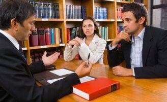 Quanto custa se divorciar?