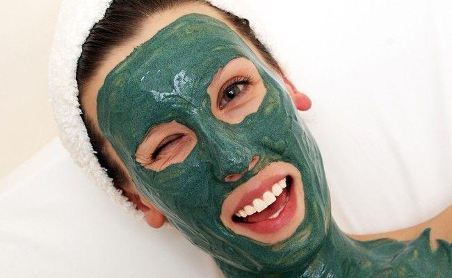 6 receitas caseiras para limpeza de pele