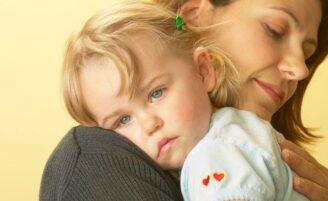 Superproteger a criança pode ser prejudicial ao desenvolvimento dela