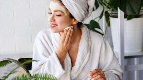 Como tirar manchas do rosto: produtos e tratamentos para renovar a sua pele