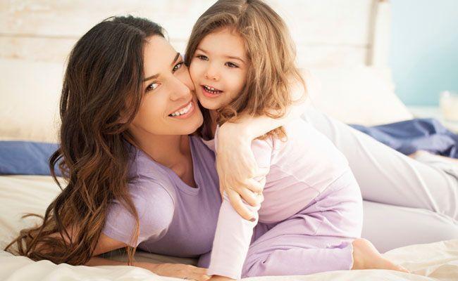 10 licoes que podemos aprender com nossos filhos 10 lições que podemos aprender com nossos filhos