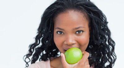 10 maneiras de se sentir motivada durante uma dieta