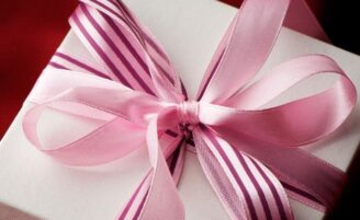 10 presentes especiais de Dia das Mães que elas vão adorar