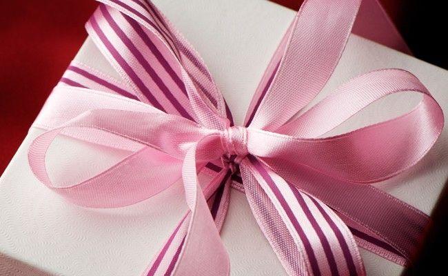 10 presentes dia das maes 10 presentes especiais de Dia das Mães que elas vão adorar