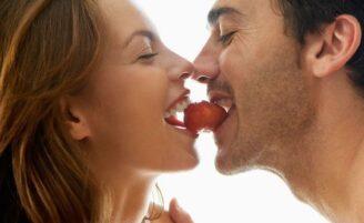 10 vitaminas para melhorar sua vida sexual