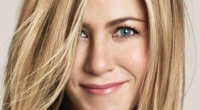 12 efeitos poderosos da vaselina para sua beleza
