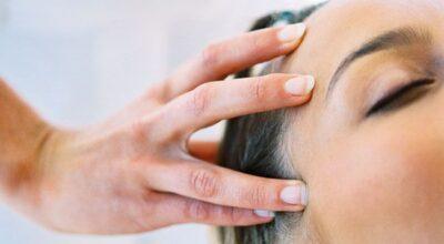 5 dicas para evitar a descamação do couro cabeludo