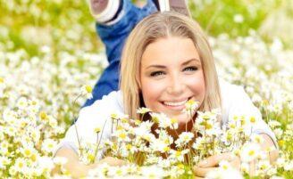 51 pequenas coisas capazes de te fazer mais feliz