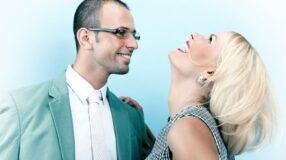 6 pensamentos ultrapassados sobre homens e mulheres