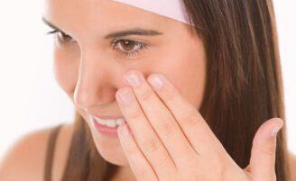 6 tratamentos caseiros para a acne