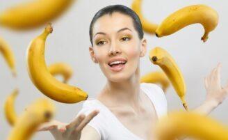7 usos inusitados para a banana